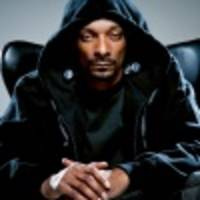 Snoop Dogg squads up for Call of Duty: Ghosts DLC