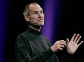 Samsung saw Steve Jobs's death as business opportunity, emails reveal