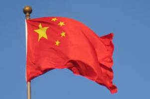 China's economic growth slowest in 1st Quarter of 2014