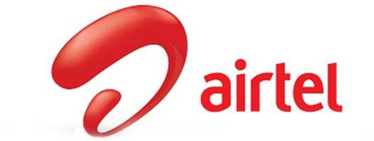 airtel announces new night packs with reduced call rates and internet tariff