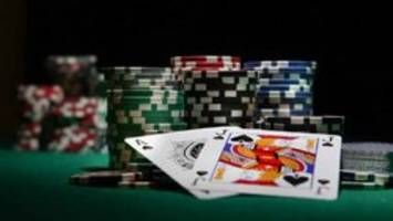 Poker fakes face Australian life sentences for meth operation