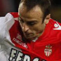 Monaco face dry season after Cup exit