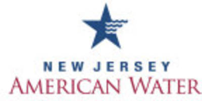 New Jersey American Water Provides an Early Refund to Camden's Kroc Center