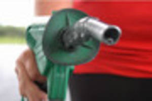 Cheapest petrol in Lincoln: Easter holiday fuel prices