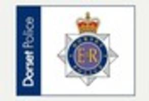 Dorset Police warns residents about Easter burglary dangers as...