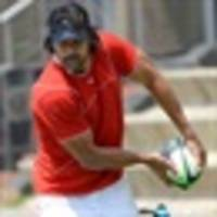 Matfield to break Bulls record
